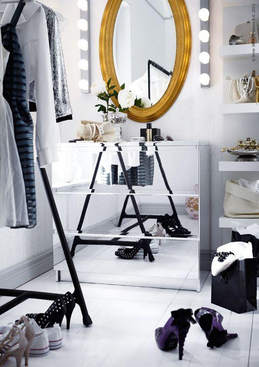 Ikea Malm hack - Obrázek č. 18