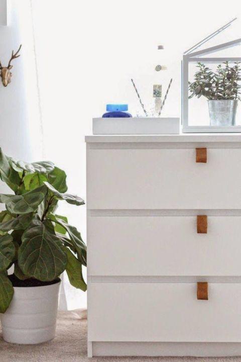Ikea Malm hack - Obrázek č. 41