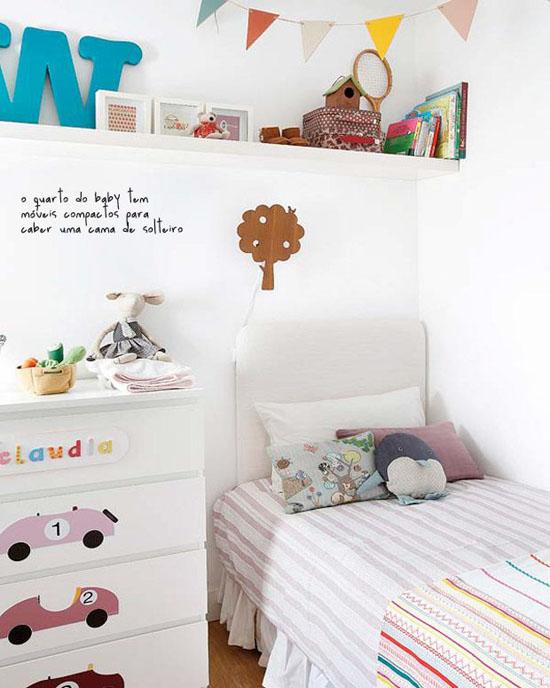 Ikea Malm hack - Obrázek č. 59