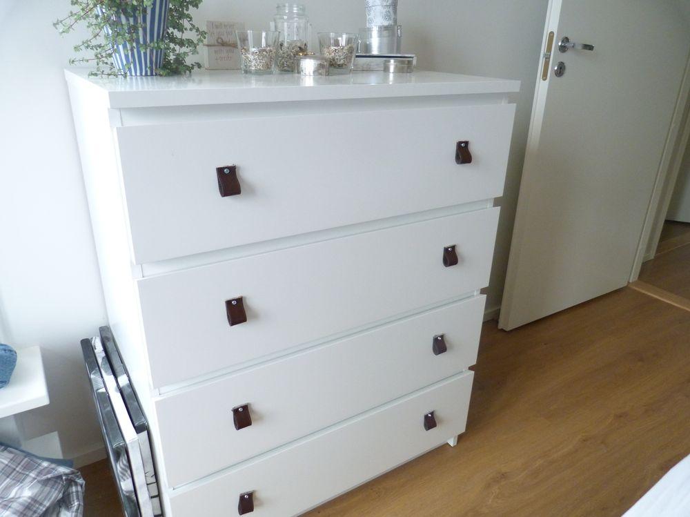 Ikea Malm hack - Obrázek č. 62