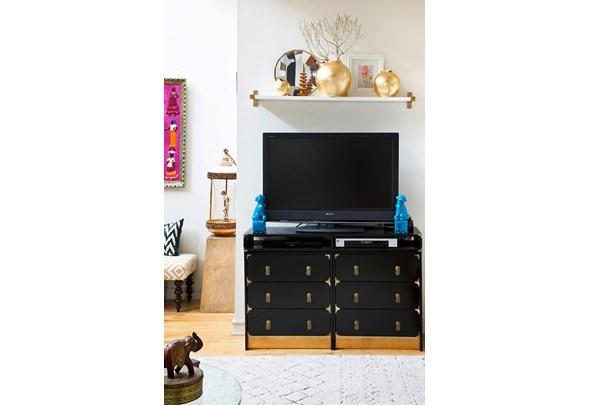 Ikea Malm hack - Obrázek č. 78