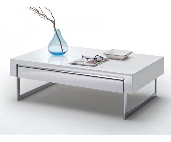 Myslím si... aneb inspirace pro naše bydlení - nejspíš jsem vybrala vítěze na konferenční stolek. Akorát Tofteryd z Ikea se mi zdál docela drahý, no není tento ještě o 3tis. dražší? Takže šetříme..