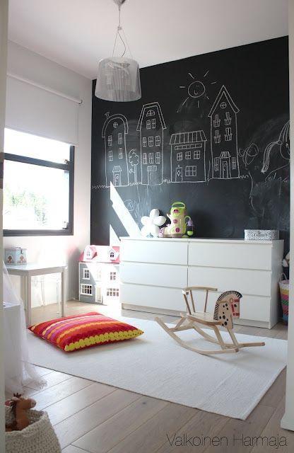Ikea Malm hack - Obrázek č. 94