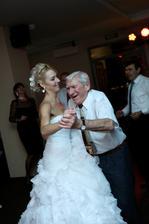 manzelov dedko...84r a takto ma vyzvrtal:)