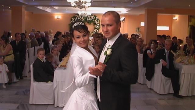Janka{{_AND_}}Michal - prvy tanec