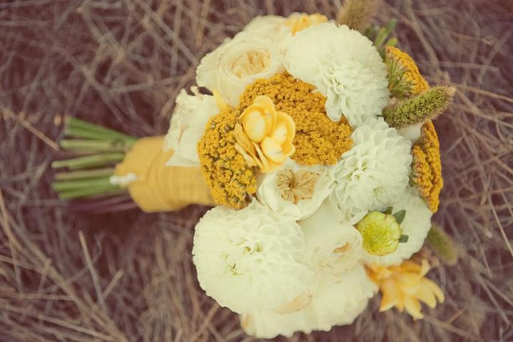 Letní svatba - jen inspirace - Obrázek č. 4