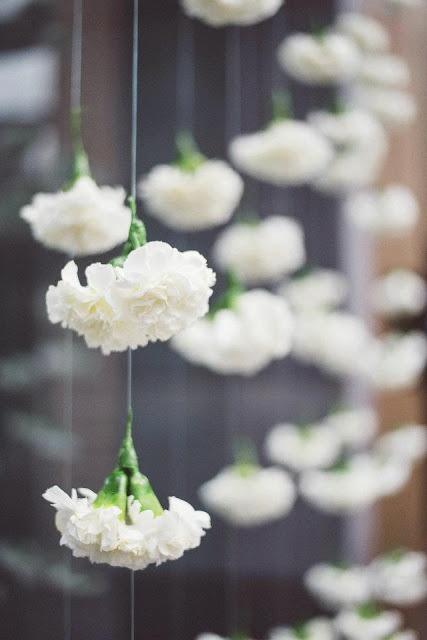 A čo máme zase nové na Pintereste ? Nový album plný kvetiniek...kvetiniek v zaujímavých kreáciach. Ved pozrite sami - Obrázok č. 9