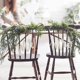Drevené Písmená Mr a Mrs - https://www.easywedding.sk/kolekcie/krasna-zahrada/drevene-pismena-mr-a-mrs-krasna-zahrada