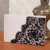 Svadobná kniha - Bevery Clark - Gala,
