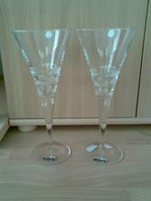 naše poháre :o)