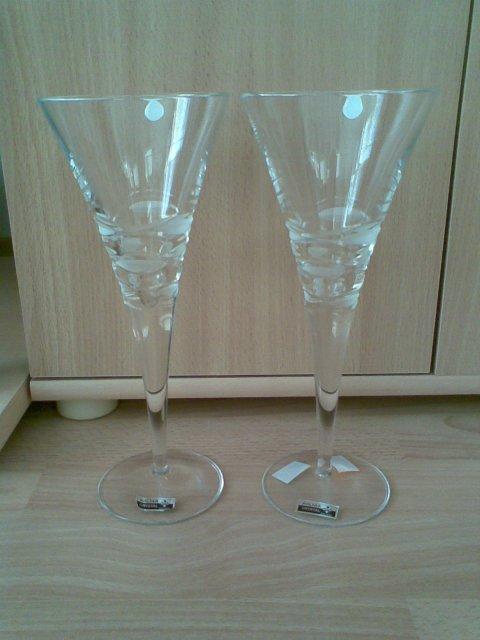 Moje sny - naše poháre :o)