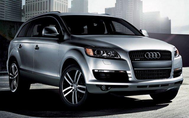Moje sny - naše svadobné auto.......len v čiernom bude :o)