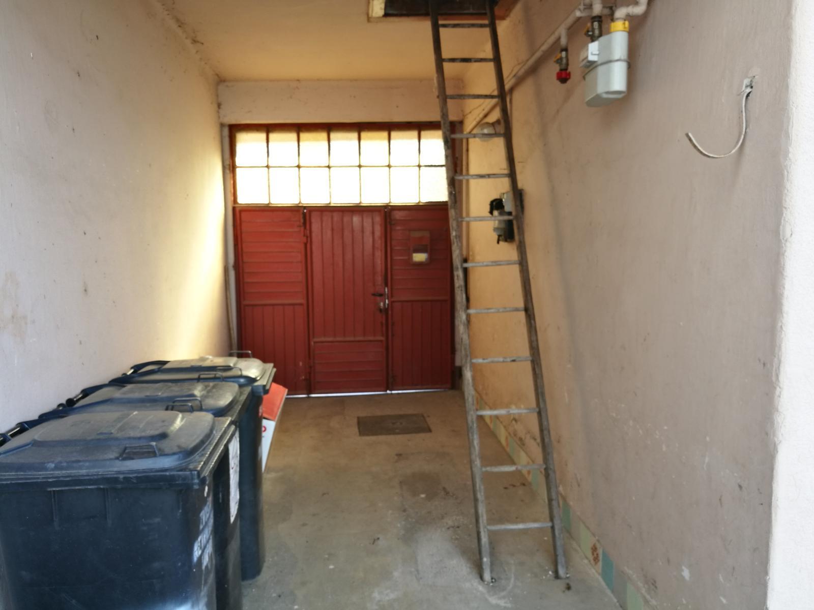 Náš budúci domov - rekonštrukcia rodinného domu - Obrázok č. 13