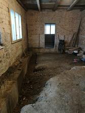 Znižujeme podlahu