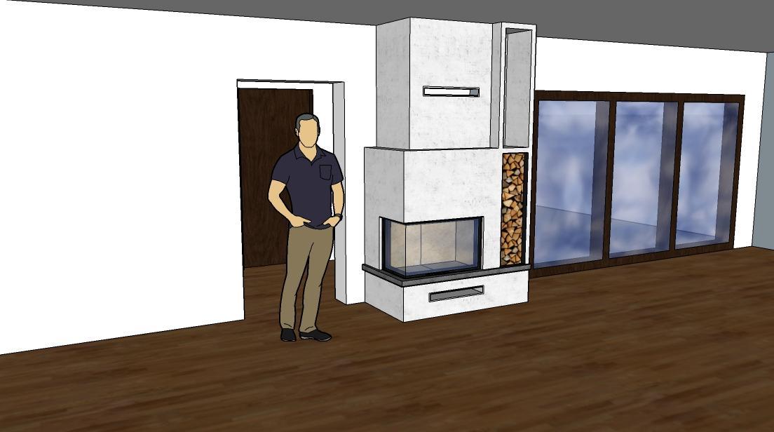Náš budúci domov - rekonštrukcia rodinného domu - Obrázok č. 528