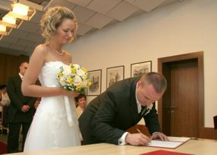 ...podpis manžela...