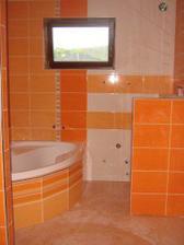veľká kúpelka