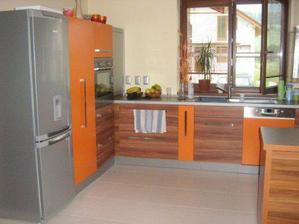 iny pohlad na kuchynu :-)
