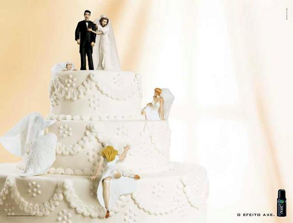 Co sa mi paci :) - Tak som sa na tejto torticke nasmiala, az som skoro spadla zo stolicky :)))