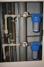 voda-stupacka nove ventily a filtre