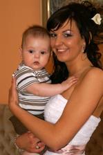 moj synovčeek