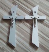 svadobný krížik,