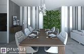 Moderné kuchyne s ostrovčekom, návrh a vizualizácia kuchyne, výroba kuchyne na mieru PRUNUS