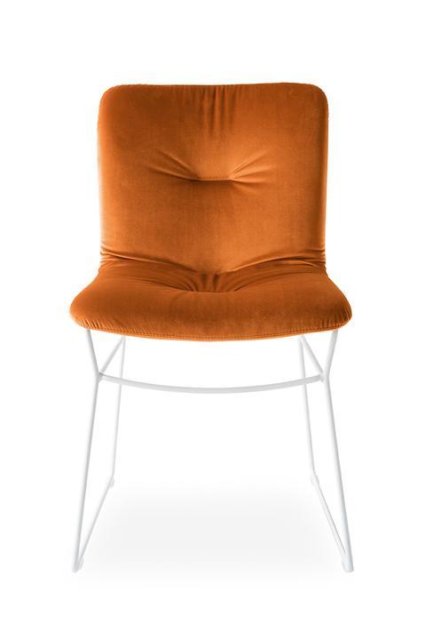 604ca0698b74 loading. Talianske jedálenské stoličky ...