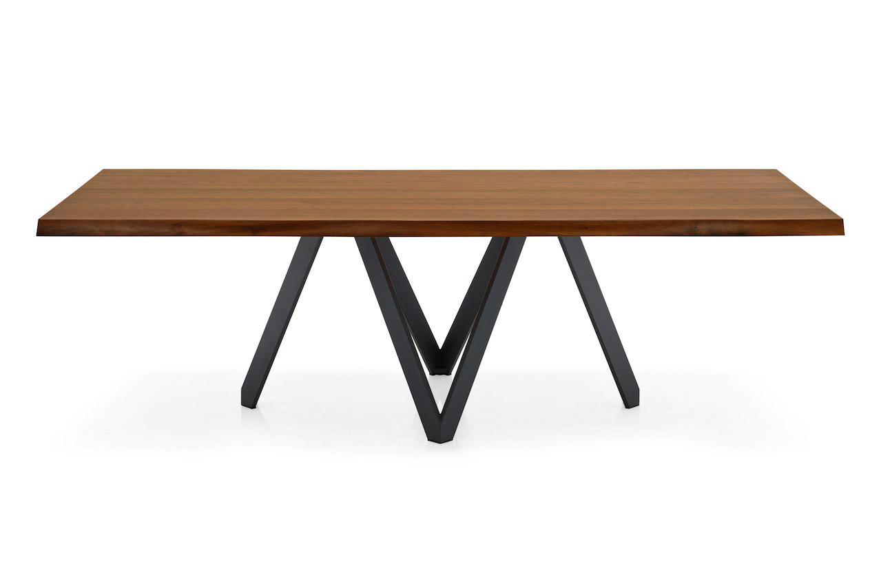 Jedálenské stoly luxusné, exkluzívne, moderné, dizajnové biele lesklé - Jedálenské stoly biely vysoký lesk moderné,  luxusné, exkluzívne - rozťahovacie, sklenené, drevené, masívne