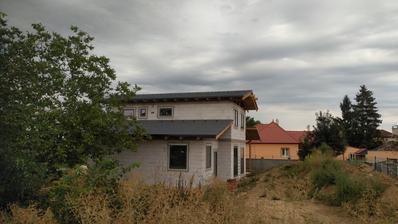 Terran Zenit Evo
