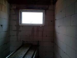 Okná a dvere Fenestra