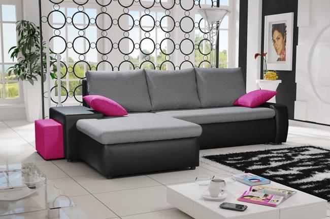 Inspirace budoucí obývací pokoj - Obrázek č. 4