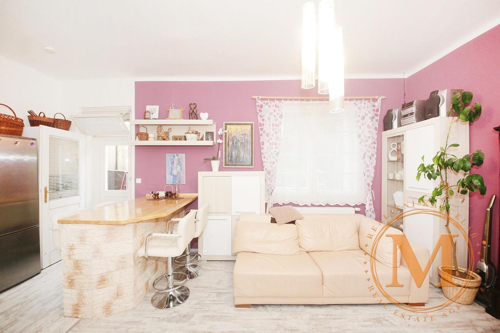 Inspirace budoucí obývací pokoj - Obrázek č. 6