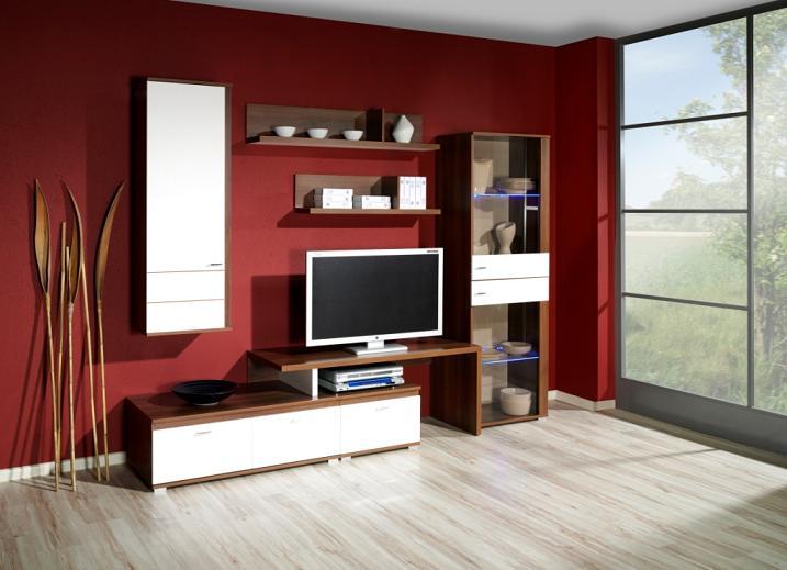 Inspirace budoucí obývací pokoj - Obrázek č. 7