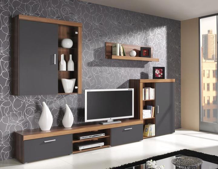 Inspirace budoucí obývací pokoj - Obrázek č. 10