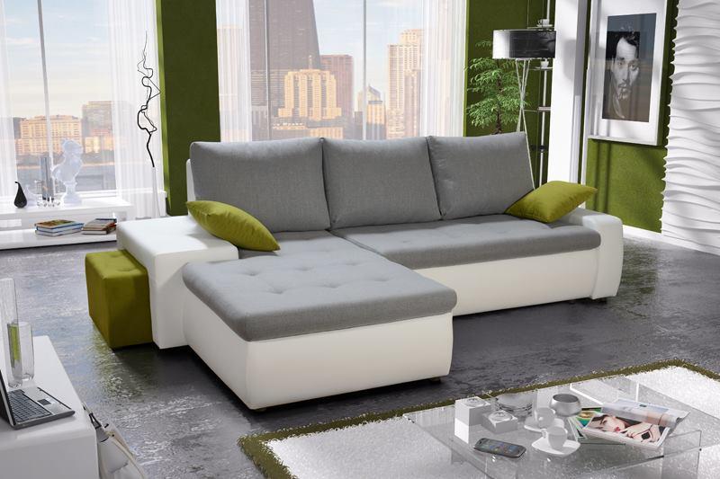 Inspirace budoucí obývací pokoj - Obrázek č. 13