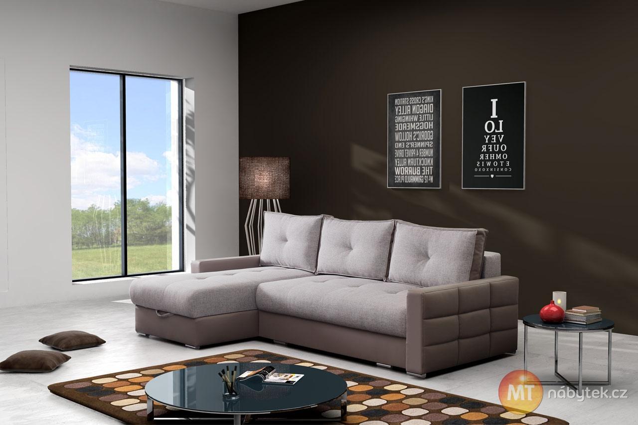 Inspirace budoucí obývací pokoj - Obrázek č. 14
