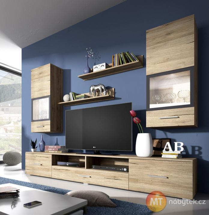Inspirace budoucí obývací pokoj - Cena 7000 Kč :-)