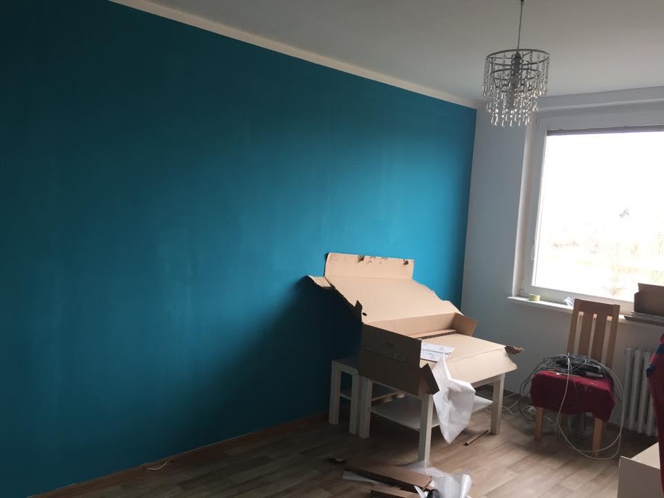 Inspirace budoucí obývací pokoj - Obrázek č. 21