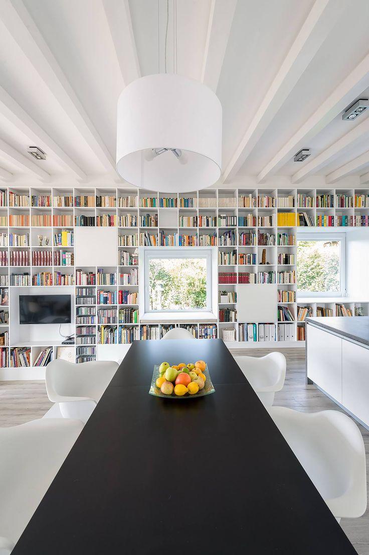Inspirace budoucí obývací pokoj - Obrázek č. 22
