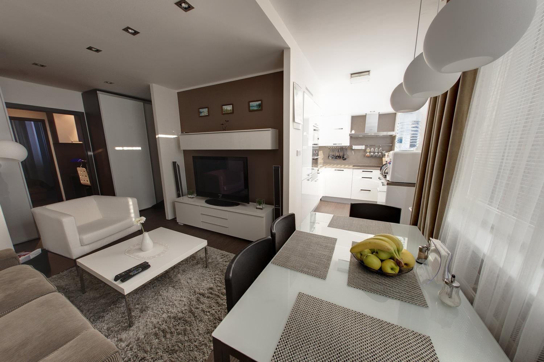Inspirace budoucí obývací pokoj - Obrázek č. 23