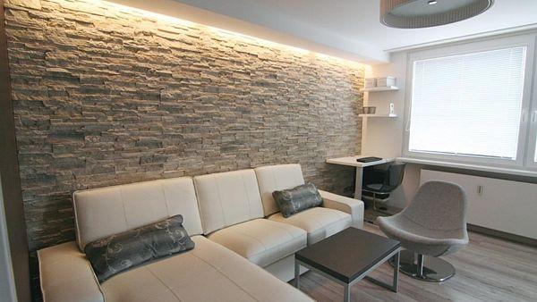 Inspirace budoucí obývací pokoj - Obrázek č. 24