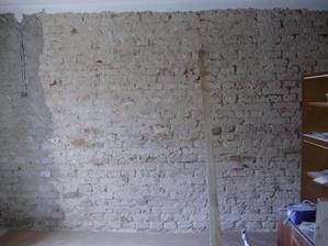 ložnice 2008