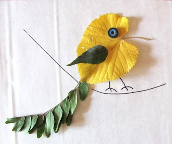 DIY napady a inspiracie - jesenne dekoracie - teraz trochu inak :-)