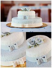 tohle je velká inspirace od Mapoko.Jelikož je naše svatba bílá-bordó,bude se lišit pouze barvičkou a velikostí