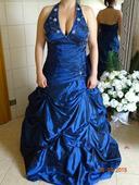 Plesové princeznovské šaty 38,40, 42,44,, 44