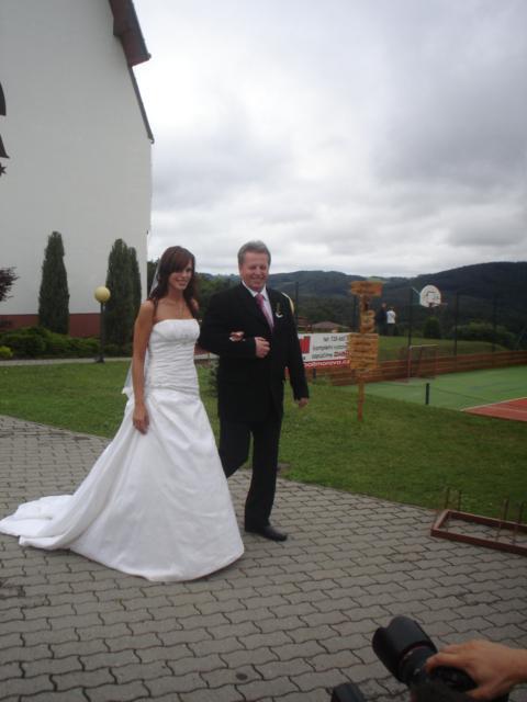 Veronika{{_AND_}}Štefan - Obrázek č. 2
