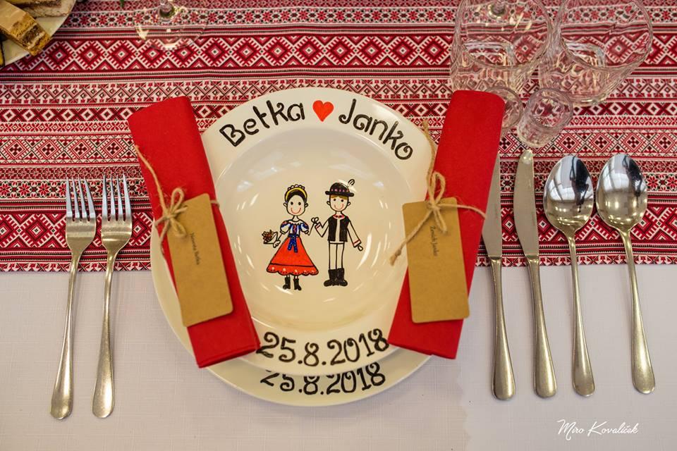 Betka {{_AND_}}Janko - Obrázok č. 2