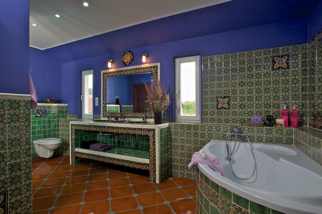 Realizácie- Kúpeľňa - Obrázok č. 2