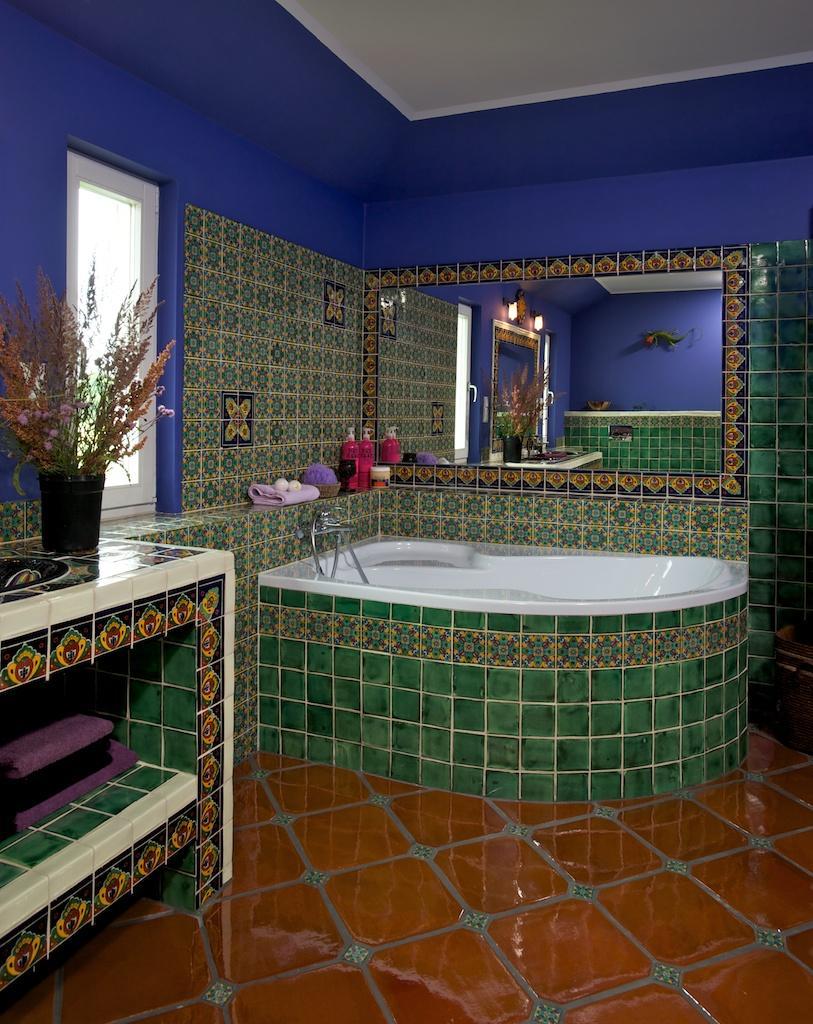 Realizácie- Kúpeľňa - Obrázok č. 3